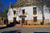 Foto 9 de Casa Rural La Barca