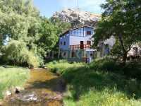 Foto 1 de Casa Rural El Nacimiento