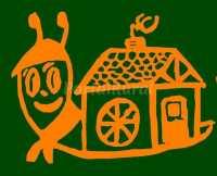 Foto 1 de Casa Rural Los Huetos