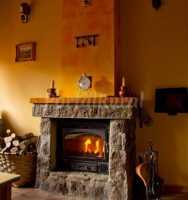 Foto 2 de Casa Rural Luna Rosa