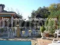 Foto 3 de Casa Rosamar I