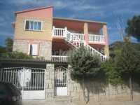 Foto 1 de Casa Rural Rosamar Ii