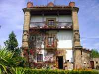 Foto 1 de Posada Torre El Alba