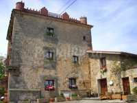 Foto 2 de Posada Torre El Alba