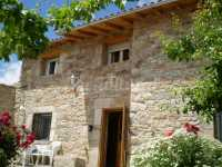 Foto 1 de Casa Rural Ciruelo Rojo