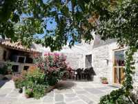Foto 6 de Casa Rural Ciruelo Rojo