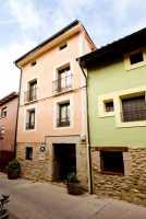 Foto 1 de Casa Rural La Ciguena