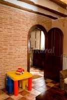 Foto 12 de Casa Rural La Ciguena