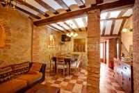 Foto 16 de Casa Rural La Ciguena