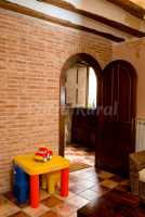 Foto 17 de Casa Rural La Ciguena