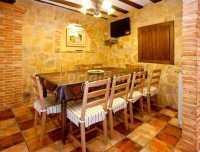 Foto 18 de Casa Rural La Ciguena