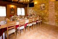 Foto 24 de Casa Rural La Ciguena