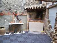 Foto 2 de La Casa De Cofrentes