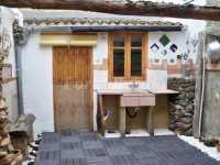 Foto 3 de La Casa De Cofrentes