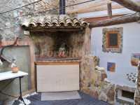 Foto 4 de La Casa De Cofrentes