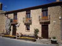 Foto 1 de Casa Rural Txokoa