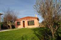 Foto 2 de El Jardín De Manuela