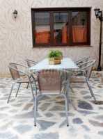 Foto 4 de Casa Rural Las Carretas