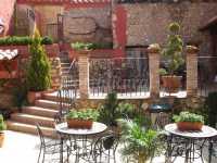 Foto 1 de Apartamentos La Hortaleza