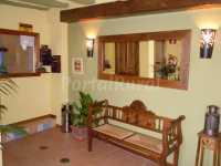 Foto 10 de Apartamentos La Hortaleza