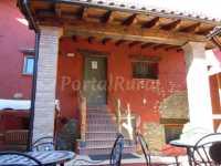Foto 12 de Apartamentos La Hortaleza