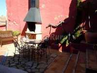Foto 13 de Apartamentos La Hortaleza