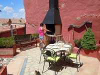 Foto 4 de Apartamentos La Hortaleza