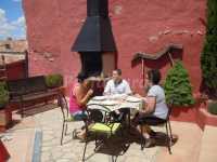 Foto 5 de Apartamentos La Hortaleza
