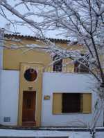 Foto 1 de Casa Rural La Bodeguilla