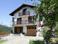Foto 2 de Casa Rural Mendibide Etxea