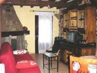 Foto 2 de La Villa I