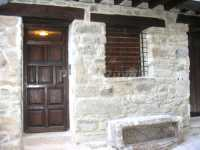 Foto 7 de La Villa I