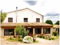 Foto 2 de Casa Rural  Gran