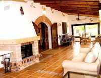 Foto 3 de Casa Rural  Gran