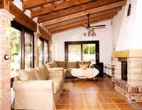 Foto 4 de Casa Rural  Gran