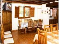 Foto 6 de Casa Rural  Gran