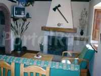 Foto 1 de Casa Rural Valle Tosande