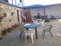 Foto 12 de Casa Rural Valle Tosande