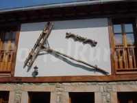 Foto 16 de Casa Rural Valle Tosande