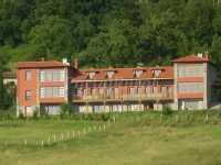 Foto 1 de Escuelas De Fuentes