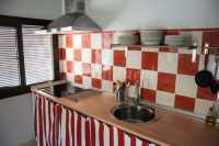 Foto 1 de Apartamentos Puente Viejo