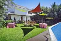 Foto 1 de Villa Del Monte