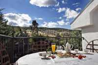Foto 3 de Villa Del Monte