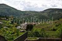 Foto 3 de Casa Rural  Angusta