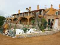 Foto 2 de Casa Rural Cortijo Relente