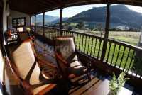 Foto 3 de Hotel Casona Cuervo