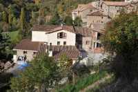 Foto 1 de Casa Rural  Petro