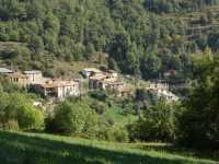 Foto 3 de Casa Rural  Petro