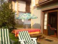 Foto 8 de Casa Rural  Rosi