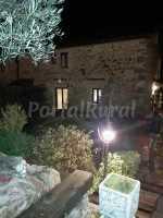 Foto 6 de Casa Rural Merindades